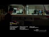 Агенты ЩИТа / Agents of S.H.I.E.L.D.1 сезон.12 серия.Промо [HD]