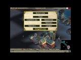 Как пройти Empire Earth I